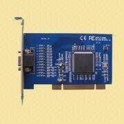 Wholesale 8chs D1 Realtime Hardware Compression Card, 8chs D1 Realtime Hardware Compression Card Wholesalers