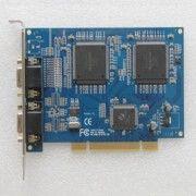 Wholesale 8ch hardware compression card, 8ch hardware compression card Wholesalers