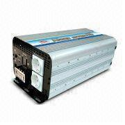 Sine Wave Power Inverter Manufacturer