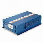 Pure Sine Wave Inverter Manufacturer