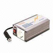 60/50Hz Pure Sine Wave Inverter with 100 to 240V AC Voltage and 150W Power Output