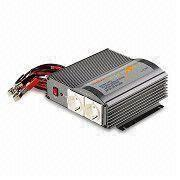 Pure Sine Wave Inverter from Taiwan