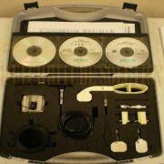 Wholesale Dexis Platinum Digital Sensor Kit, Dexis Platinum Digital Sensor Kit Wholesalers