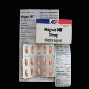 Wholesale M*.*a*.*g*.*n*.*u*.*s Mr 30mg, M*.*a*.*g*.*n*.*u*.*s Mr 30mg Wholesalers