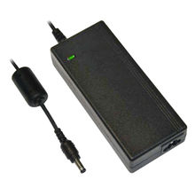 Ni-MH Battery Charger Manufacturer