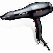 2000W Professional Hair Dryer from China (mainland)