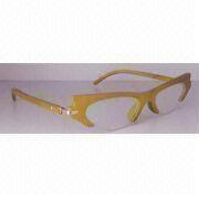 Children's Eyeglass Frame from China (mainland)