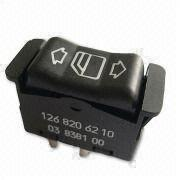 Automobile Switch from China (mainland)