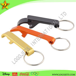 Aluminum Bottle Opener from China (mainland)