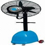 Wholesale Misting Fan different size available, Misting Fan different size available Wholesalers