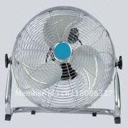 Wholesale Floor Fan different size, Floor Fan different size Wholesalers