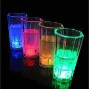 Wholesale LED cup, LED cup Wholesalers