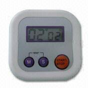 Promotional Timer from China (mainland)