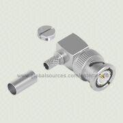 BNC Cable Jack