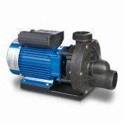 Pump Unit with Low Noise, Low Vibration and Long Lasting