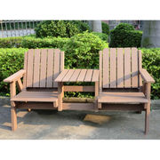 Outdoor Sofa Set from China (mainland)
