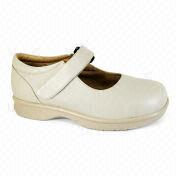 Women's Orthopedic Shoes from China (mainland)