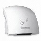 Hand Dryer from China (mainland)