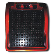 Foot Heater from China (mainland)