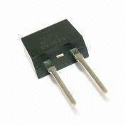 Taiwan Power Resistor
