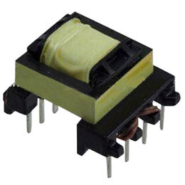 Lighting Transformer from China (mainland)