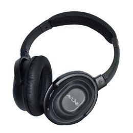 Active Noise-canceling Headphones from China (mainland)