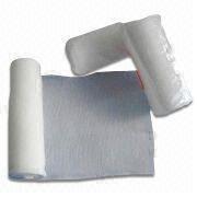 Diaper Rash Cream Manufacturer