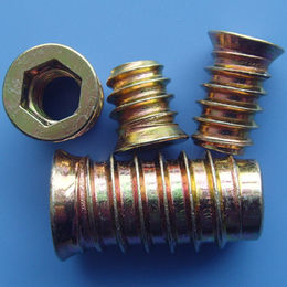 China Screws