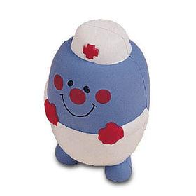 Stress Toy Manufacturer