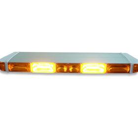 Car Strobe Light from China (mainland)