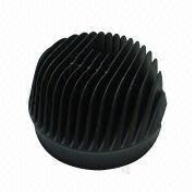 Aluminum Die-cast Heatsink from Taiwan