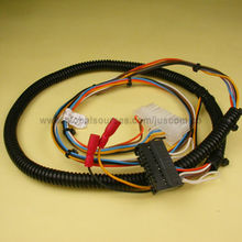 Automotive Wire from Taiwan