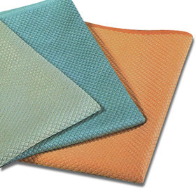 Microfiber Cloth from China (mainland)