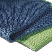 Waffle Microfiber Cloth from China (mainland)
