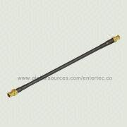 FME Extension Antenna Cable from Taiwan
