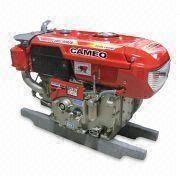 Wholesale Diesel Engine, Diesel Engine Wholesalers