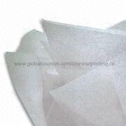 Tissue Paper Manufacturer