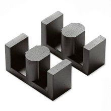 Magnetic Core Manufacturer