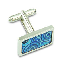 Cufflink from China (mainland)