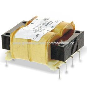 PCB Power Transformer Manufacturer