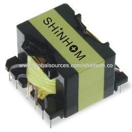 Flyback Transformer from China (mainland)
