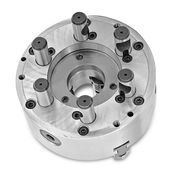 3 jaw Self-centering chuck from China (mainland)