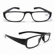 Reading Glasses from China (mainland)