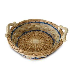 Storage Basket from China (mainland)