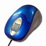 Optical Mouse from China (mainland)