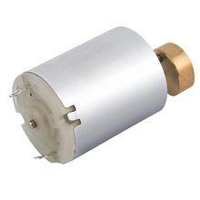 Vibration Motor from China (mainland)
