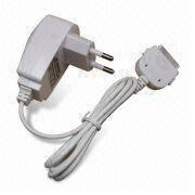 Wholesale Home Charger for iPhone, Home Charger for iPhone Wholesalers