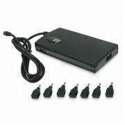 Wholesale Laptop AC Adapter, Laptop AC Adapter Wholesalers