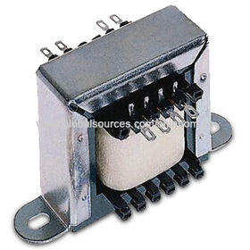 Power Transformer Manufacturer