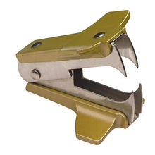 Stapler and Staple Remover from China (mainland)